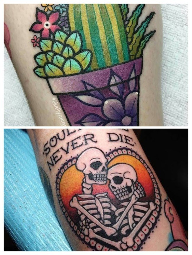 imagenes tatuajes para mujeres bonitos