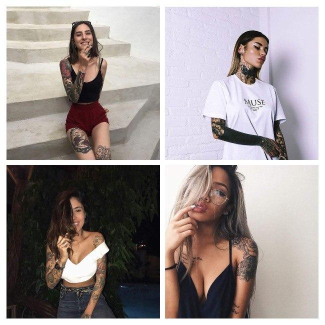 tatuajes para mujeres con nombres