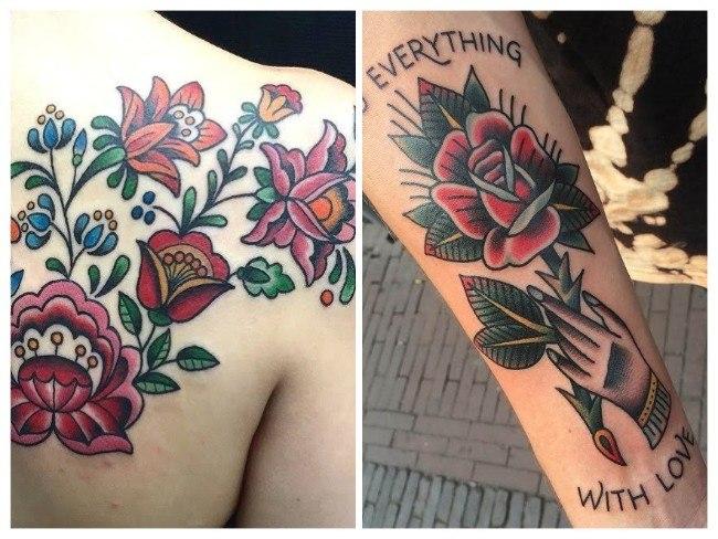 tatuajes para mujeres frases